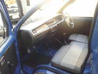 Daihatsu: Neo Zebra Box Th 2005 Mulus Istimewa (20150616_154951.jpg)