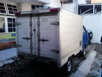 Daihatsu: Neo Zebra Box Th 2005 Mulus Istimewa (20150616_155104.jpg)