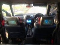 Daihatsu: Taruna Fx 2002 surat baru,3tv & audio subwofer (IMG-20171028-WA0024.jpg)