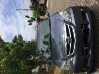 Daihatsu: Dijual Xenia 1.0 Li Deluxe Plus Th. 2011