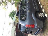 Daihatsu: Dijual Xenia 1.0 Li Deluxe Plus Th. 2011 (Tampak Serong Belakang 2.jpg)