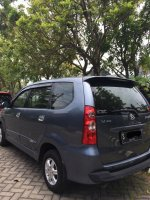 Daihatsu: Dijual Xenia 1.0 Li Deluxe Plus Th. 2011 (Tampak Serong Belakang.jpg)