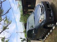 Daihatsu: Dijual Xenia 1.0 Li Deluxe Plus Th. 2011 (Tampak Serong Depan 2.jpg)