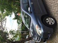 Daihatsu: Dijual Xenia 1.0 Li Deluxe Plus Th. 2011 (Tampak Serong Depan.jpg)