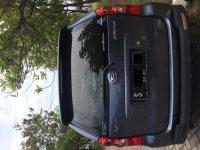 Daihatsu: Dijual Xenia 1.0 Li Deluxe Plus Th. 2011 (Tampak Belakang.jpg)