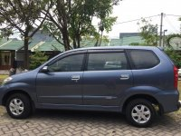 Daihatsu: Dijual Xenia 1.0 Li Deluxe Plus Th. 2011 (Tampak Samping Kiri.JPG)