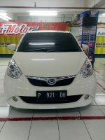 Krdit Mudah Dp 17jt Daihatsu SIRION 2014