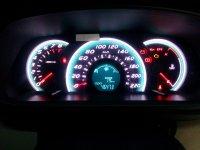 Krdit Mudah Dp 17jt Daihatsu SIRION 2014 (IMG-20170923-WA0012.jpg)