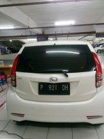 Krdit Mudah Dp 17jt Daihatsu SIRION 2014 (IMG-20170923-WA0015.jpg)