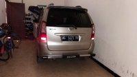 Daihatsu: Jual mobil xenia 2004 XI (20171104_192023.jpg)
