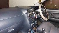 Daihatsu: Jual mobil xenia 2004 XI (20171104_192102.jpg)