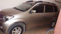 Daihatsu: Jual mobil xenia 2004 XI (20171104_192200.jpg)