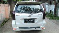 Daihatsu: Jual Dahaitsu Xenia 1.3 R tahun 2013 (IMG-20171031-WA0029.jpg)