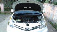 Daihatsu: Jual Dahaitsu Xenia 1.3 R tahun 2013 (IMG-20171031-WA0016.jpg)