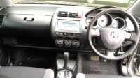 Daihatsu: Jual Dahaitsu Xenia 1.3 R tahun 2013 (IMG-20171031-WA0018.jpg)