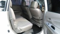 Daihatsu: Jual Dahaitsu Xenia 1.3 R tahun 2013 (IMG-20171031-WA0022.jpg)