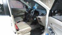 Daihatsu: Jual Dahaitsu Xenia 1.3 R tahun 2013 (IMG-20171031-WA0024.jpg)