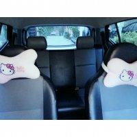 Daihatsu: Dijual Ayla Silver 2015 mulus (PhotoGrid_1510051167309.jpg)