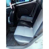 Daihatsu: Dijual Ayla Silver 2015 mulus (PhotoGrid_1510051184573.jpg)