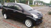 Daihatsu: DI JUAL MOBIL XENIA R 1.3 M/T DELUXE - HITAM (xenia-1.jpg)