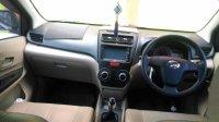 Daihatsu: DI JUAL MOBIL XENIA R 1.3 M/T DELUXE - HITAM (xenia-4.jpg)