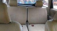 Daihatsu: DI JUAL MOBIL XENIA R 1.3 M/T DELUXE - HITAM (xenia-7.jpg)
