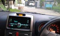 Daihatsu Terios TS Extra (IMG-20171109-WA0001.jpg)