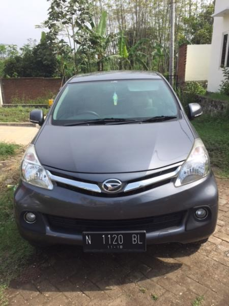 Mobil Bekas Malang Xenia – MobilSecond.Info