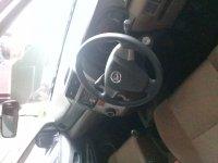 Daihatsu: Xenia Grate X'16 MT Hitam (15105409101781924665207.jpg)