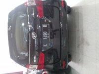 Daihatsu: Xenia Grate X'16 MT Hitam (15105409912561077258963.jpg)