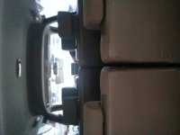 Daihatsu: Xenia Grate X'16 MT Hitam (1510541011621-1769919854.jpg)