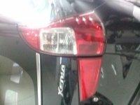 Daihatsu: Xenia Grate X'16 MT Hitam (15105410548801701548871.jpg)