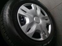 Daihatsu: Xenia Grate X'16 MT Hitam (1510541065583-1326009326.jpg)