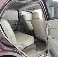 Daihatsu Terios: Teroris TX 2012 Automatic (IMG_20171003_095224.jpg)