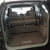 Daihatsu Terios: Teroris TX 2012 Automatic (IMG_20171003_095601.jpg)