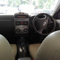 Daihatsu Terios: Teroris TX 2012 Automatic (IMG_20171003_095710.jpg)
