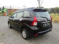 Daihatsu: xenia 2012 R Deluxe terawat bagus (5683915e-d10e-4214-9a82-097ebc024f48.jpg)