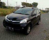 Daihatsu: xenia 2012 R Deluxe terawat bagus (47c5dbf0-3782-47d9-bb5d-57965a539212.jpg)