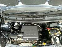 Jual Daihatsu All New Sirion D M/T 2013 Gress