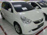 Sirion D: Daihatsu Sirion 2014 manual (IMG-20170805-WA0004.jpg)