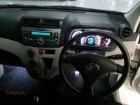 Sirion D: Daihatsu Sirion 2014 manual (IMG-20170923-WA0010.jpg)