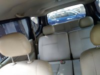 Daihatsu Xenia Li deluxe 2010 MT jual cepat BU