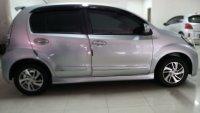 Daihatsu SIRION Matic 1300Ccc Tahun 2015 (4.jpg)