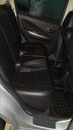 Daihatsu SIRION Matic 1300Ccc Tahun 2015 (7.jpg)