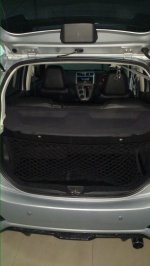 Daihatsu SIRION Matic 1300Ccc Tahun 2015 (8.jpg)