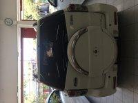 Daihatsu Terios TX 2013 AT (IMG_7038.JPG)