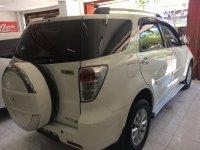 Daihatsu Terios TX 2013 AT (IMG_7042.JPG)