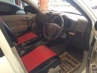 Daihatsu Terios TX 2013 AT (IMG_7046.JPG)