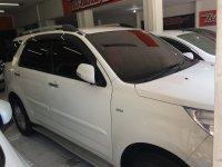 Daihatsu Terios TX 2013 AT (IMG_7047.JPG)
