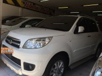 Daihatsu Terios TX 2013 AT (IMG_7049.JPG)
